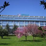 Lamezia: D'Alessi(Lega), stop progressivo smantellamento ospedale