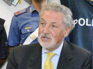 'Ndrangheta: procuratore Palmi, a Rosarno fatto grave ma no reato
