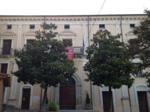 """Musica: da oggi Cetraro """"capitale"""" col meeting del jazz calabrese"""
