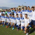 Calcio: pareggio casalingo per la Promosport Lamezia