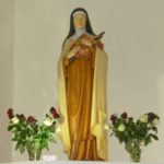 """Lamezia: domenica a """"Piano Luppino"""" festa di Santa Teresa di Lisieux"""