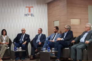 """Presentato a Lamezia Terme il progetto """"Seguilaterapia"""""""
