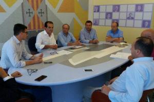 """Enti locali: riunione Upi-Anci a Catanzaro, """"difendere servizi"""""""