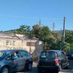Lamezia: Mastroianni(Pd), semafori via Lombardi ancora spenti