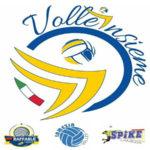 Pallavolo: torna alla vittoria la VolleYnsieme Lamezia Volley