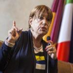 """'Ndrangheta: """"Riferimenti"""" restituisce immobile confiscato"""