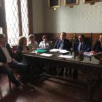 Catanzaro: distretti socio-sanitari approvate bozze convenzione
