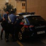 Truffe on line: deve espiare pena, donna arrestata nel Vibonese