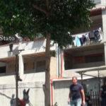 'Ndrangheta: ricercato catturato a Reggio Calabria