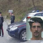 Gasperina: 34enne arrestato per tentato furto dai Carabiniri