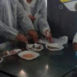 Lamezia: mense scolastiche, Mastroianni(Pd) riassumere i licenziati