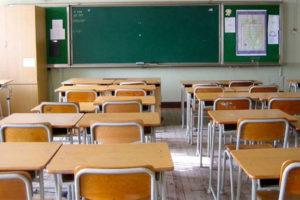 Scuola: Gigliotti(Italia Nostra), intervenire in materia sicurezza