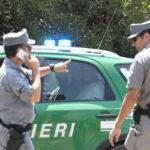 Rifiuti speciali per 600 tonnellate sequestrati nel Vibonese