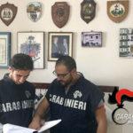 'Ndrangheta: sequestro beni nel Reggino