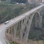 Crollo ponte: psicosi social per viadotto Catanzaro, Anas rassicura