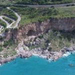 Sospese ricerche diportista tedesco nelle acque del Cosentino