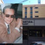 Lamezia: Omicidio avvocato Ciriaco, tutti assolti
