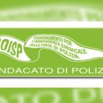 Polizia: protesta dei sindacati contro questore Catanzaro