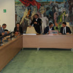 Regione: i lavori della commissione speciale vigilanza