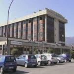 Lamezia: Delegazione Uil-Fpl incontra terna commissariale