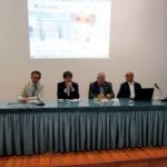 """Asp Catanzaro: avvia progetto """"curiamo la corruzione"""""""