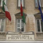 Coronavirus: Provincia Crotone, accesso pubblico solo mercoledì