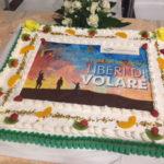 Catanzaro: celebrata la IV edizione della Festa del Volontariato
