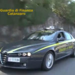 Inchiesta elisoccorso Calabria: nuovo arresto dirigente Regione