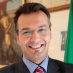 Appalti: Giudiceandrea, Oliverio dimostrera' estraneita' ai fatti