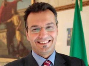 """Regione: Giudiceandrea replica a Nicolo', """"maggioranza compatta"""""""