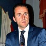 Lamezia: Grandinetti, ancora degrado aera mercatale Nicastro