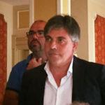"""Call center: Cgil Calabria, sconcertate atteggiamento """"Call&Call"""""""