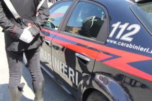 Grosseto: carabiniere sospettato di abusi su bimba, arrestato