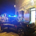 Droga: coltivava canapa indiana, un arresto nel Crotonese