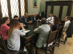Sanita': Catanzaro, pronto soccorso cardiologico a Germaneto
