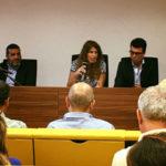 Regione: riforma del welfare, confronto con i Comuni