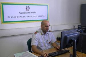 Riciclaggio e capitali dall'estero, sequestrata clinica a Messina