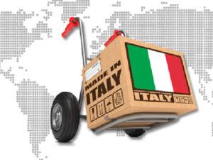 Made in Italy: 25 imprese calabresi incontrano operatori esteri