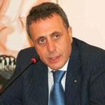 Intelligence e giornalismo: lezione di Mario Caligiuri a Roma