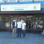 Lamezia: Coordinamento 19 marzo, Oliverio continua a deluderci
