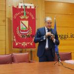 Lamezia: sindaco Mascaro invia memoria difensiva al Ministero