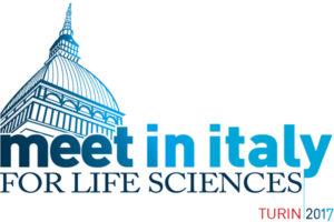 Life Sciences Calabrese in primo piano al Meet in Italy