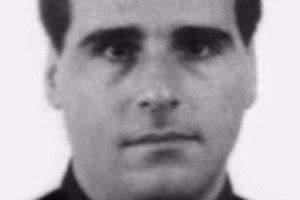'Ndrangheta: preso Morabito, re della coca a Milano