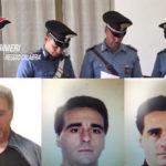 'Ndrangheta: Morabito in carcere in attesa dell'estradizione