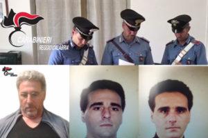 'Ndranghetra: arresto latitante Rocco Morabito in Uruguay, reazioni