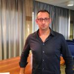 G8 Genova:Placanica assolto da accusa stupro, soddisfazione Coisp