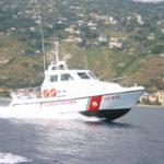 Migranti:intercettata barca a vela nel Reggino,fermati 3 scafisti