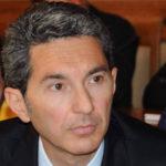 Sacal: Muraca(DI), rendere scalo lametino porta ingresso Calabria