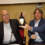 """Olio: Azienda Lametina premiata come """"Miglior Packaging"""""""