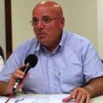 Intimidazioni: Oliverio, piena solidarieta' a don Panizza